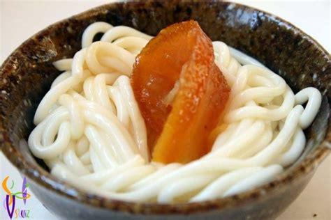 cuisine moleculaire 98 best ideas about cuisine mol 233 culaire on
