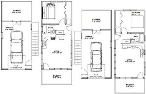 bedroom tiny homes  sqft  ot
