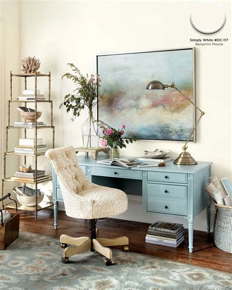 42 best home office color inspiration home office wall flowers and wall