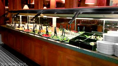66063 912 Food To Go Coupon by Ruby Tuesday To Go Salad Bar Any Lab Test Now