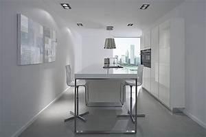 Gebrauchte Designer Küchen : gebrauchte k chen hannover neuesten design kollektionen f r die familien ~ Sanjose-hotels-ca.com Haus und Dekorationen