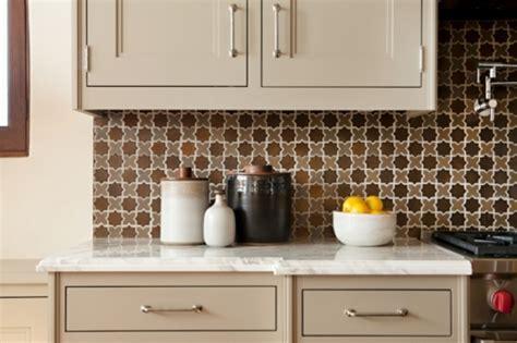 kitchen backsplash tiles peel and stick creative peel and stick mosaic tile backsplash