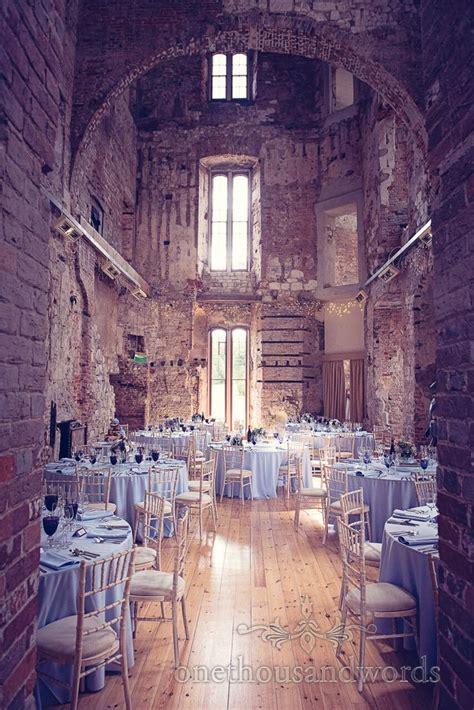 Best 25 Wedding Castle Ideas On Pinterest Weddings In