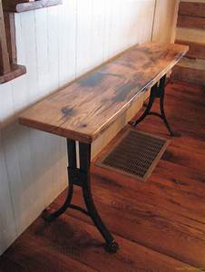 About Us Reclaimed Wood Furniture