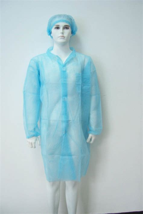 china  woven disposable surgical gown china surgical
