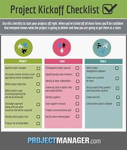 25 best ideas about kickoff meeting on pinterest staff With project kickoff meeting presentation template