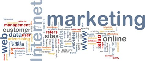 E Marketing Websites by Corso Web Marketing Firenze Master In Web Marketing