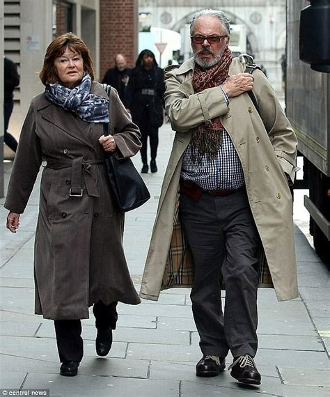 Construction boss jailed for Amanda Telfer's Mayfair death ...