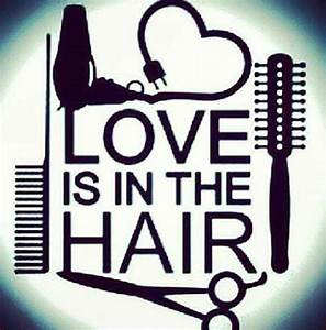 Cute Hair Stylist Quotes. QuotesGram