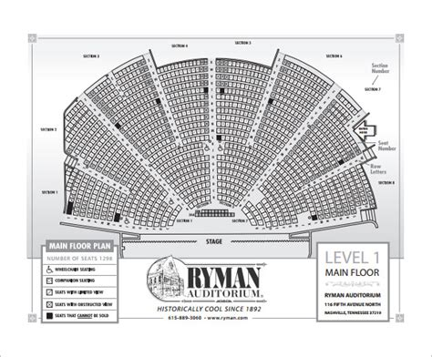 Theatre Style Seating Plan Template by 13 Seating Chart Templates Doc Pdf Free Premium