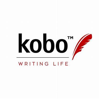 Alice Built Kobo Report Salience Industry
