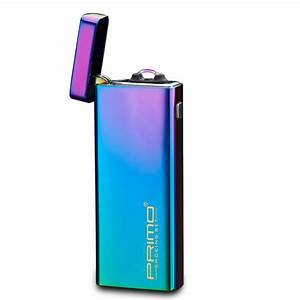 Electronic Lighters