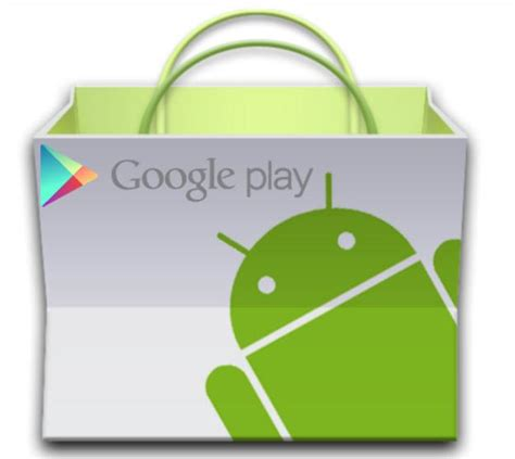 Free Download Google Play Apk Software Or Application Full