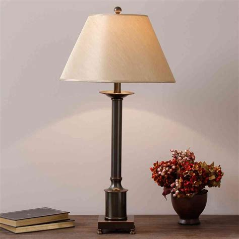 high  table lamps lighting  ceiling fans