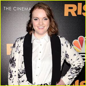 shannon purser rise what is spring awakening learn about the musical in