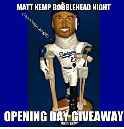 Dodgers Suck Meme - 98 best dodgers suck monkey butt images on pinterest