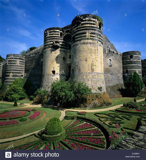 bureau vall angers chateau d 39 angers angers loire valley pays de la loire