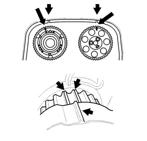 confused  setting  vvt