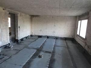 Abdichtung Bodenplatte Ohne Keller Abdichtung Bodenplatte Ohne