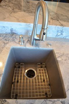 how to buy a kitchen sink moen s664csl pot filler two handle wall mount kitchen 8523