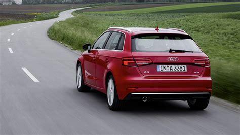 Audi A3 Photo by 2017 Audi A3 Sportback Review Photos Caradvice