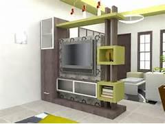 Desain Ruang Keluarga Minimalis Modern Hiasan Taman Rumah Taman Rumah Hiasan Rumah Hiasan Taman Berbagai Ide Dan Cara Dekorasi Rumah Yang Belum Di Cat Dekorasi Ruang Tamu Warna Biru Desain Rumah