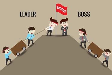 reflection    leaders  managers  leader