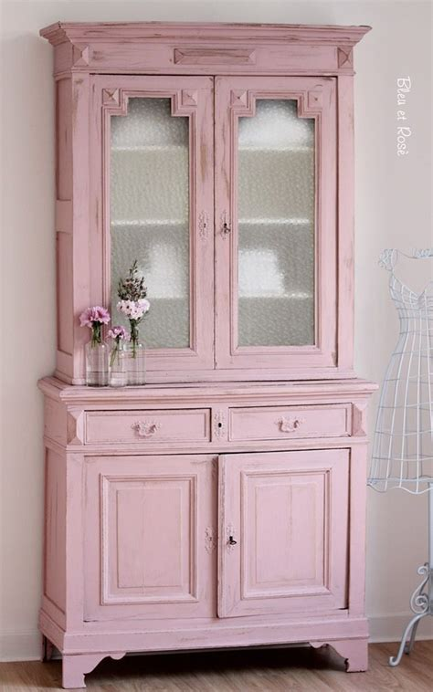 pink shabby chic furniture 765 best painted furniture images on pinterest painted furniture refurbished furniture and