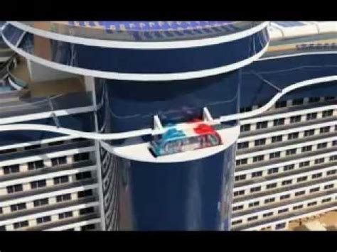 Future Carnival Cruise Lines? - YouTube