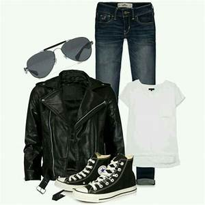 25+ Best Ideas about Greaser Girl on Pinterest | Greaser fashion Rockabilly style and ...