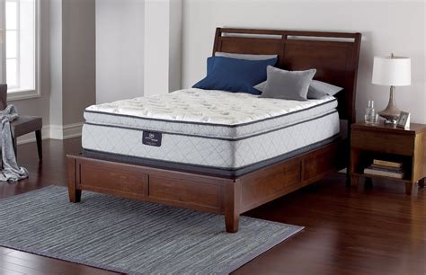 serta mattress reviews serta memory foam mattress reviews memory foam doctor