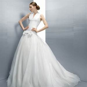 jesus peiro spring summer 2012 bridal collection the With jesus peiro wedding dress