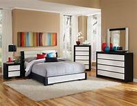 paint ideas for bedroom Make Your Own Cool Bedroom Ideas for Sweet Home