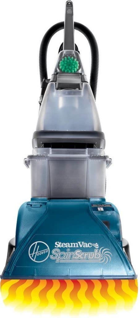 best steam cleaner for hardwood floors 2013 best floor steam cleaners for 2013