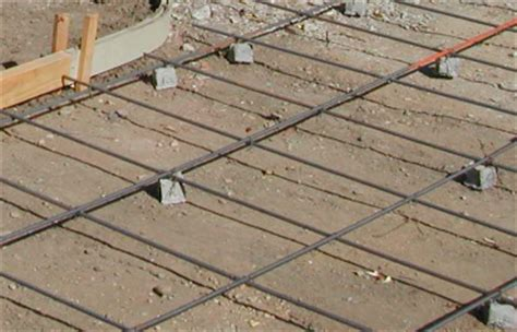 why you need reinforced concrete
