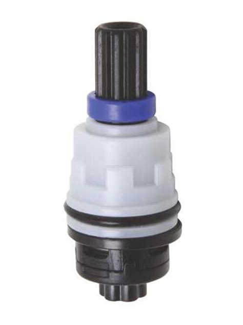 price pfister kitchen faucet cartridge how to replace a price pfister faucet cartridge ebay