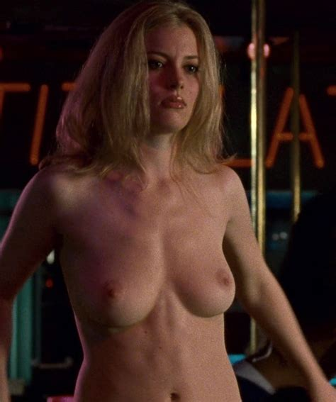 Alison Brie Nude Photos The Fappening