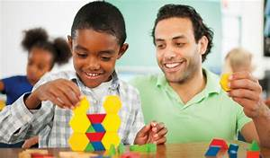 Culturally Responsive Strategies to Support Young Children ...