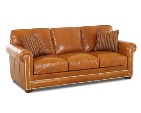 comfort design sofa cl7009s sofa