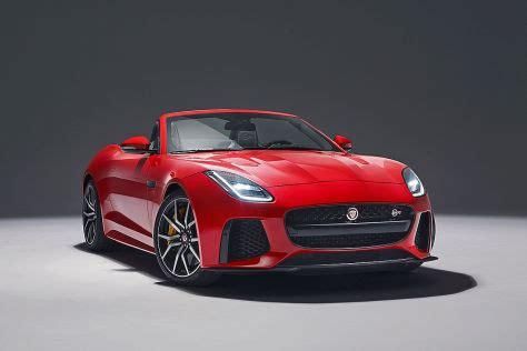jaguar  type facelift  vorstellung preis