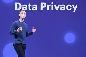 Facebook's latest data leak includes records for over 419 million users. It contained phone numbers and users' names, genders and countries…