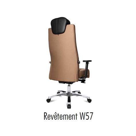 fauteuil pour personne forte fauteuil de bureau big pour personne 224 forte corpulence 4 pieds tables chaises et