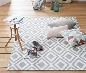 Tchibo Möbel Wohnzimmer : teppich online bestellen bei tchibo 325773 wohnen ~ Watch28wear.com Haus und Dekorationen