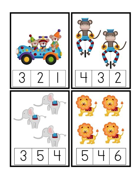 89 best images about carnival circus preschool theme on 541 | 8739f9532092bdbc36cc0c7a3b3130d7 preschool printables preschool circus