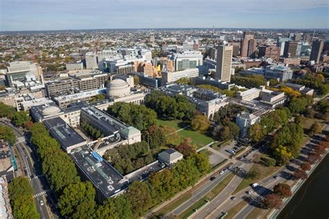 mit was mäuse fangen celebrations planned for centennial of mit s river crossing mit news