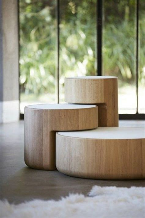 1000 ideas about table basse blanc on table basse blanc laqu 233 table and