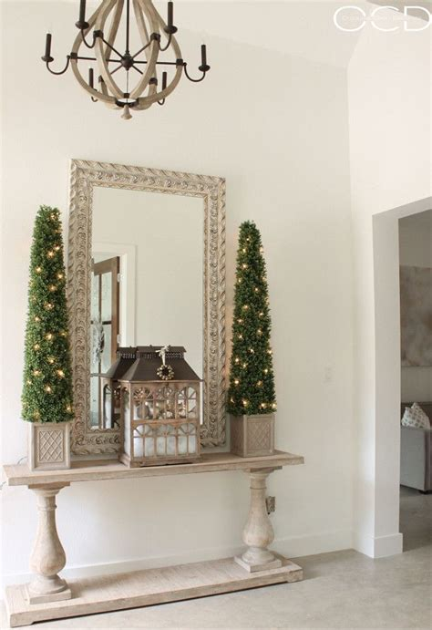 foyer mirrors 25 best foyer mirror ideas on painting frames