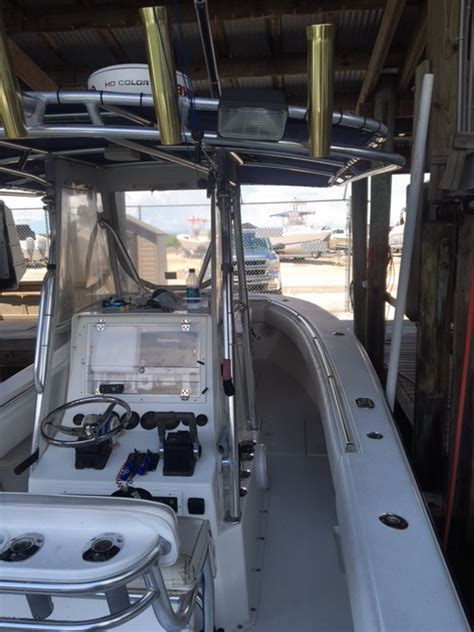 Boat Upholstery Jackson Ms by 2000 27 Contender Open 2010 Yamaha 200 Hpdis Sold The