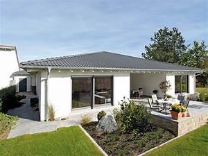 Fertighaus Bungalow Modern : bungalow stift fertighaus weiss ~ Sanjose-hotels-ca.com Haus und Dekorationen