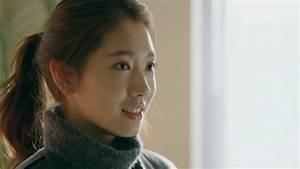 Park Shin Hye Hairstyle In Pinocchio | www.pixshark.com ...